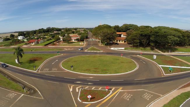 Fonte: www.coronelbarros.rs.gov.br